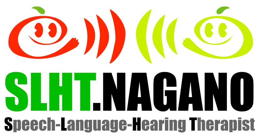 slht-nagano-logo